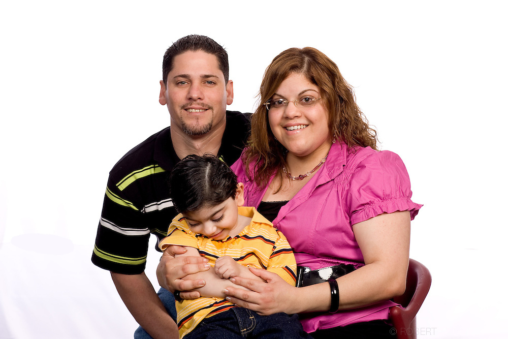 2009 Community Benefits Report,  Saint Mary's Hospital.