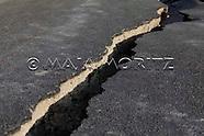 Christchurch 7.1 Earthquake 04Sep2010