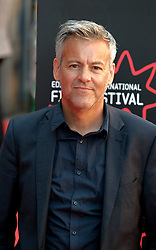Edinburgh Film Festival, Sunday 1st July 2018<br /> <br /> SWIMMING WITH MEN (UK Premiere - Closing Night Gala)<br /> <br /> Pictured:  Rupert Graves<br /> <br /> Alex Todd | Edinburgh Elite media