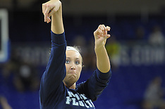 Quarter Final WBB - UNF vs FGCU