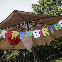 15-07-26 Jane Thackray Birthday