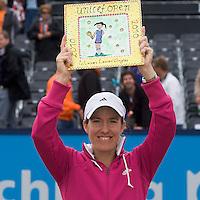 20100619 Unicef Open 2010