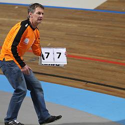 Peter Zeijerveld