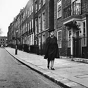 Agatha Christie, 1940s