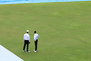 Cricket - India v South Africa 2nd Test at Bengaluru Day 5