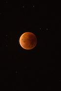 150928 Lunar Eclipse Zurich