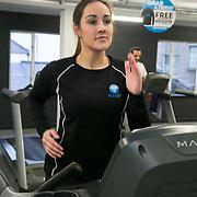 FlyeFit Gym