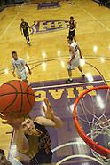 MBKB: University of St. Thomas vs. University of Wisconsin-Stevens Point (12-14-16)
