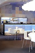 Cafe Maskaron Eisenstadt
