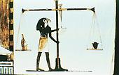 EGYPT, 28th DYNASTY, 522–399 BC