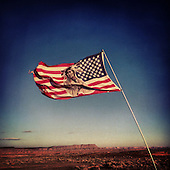 American West: iPhone