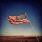 My American West: Vol. I