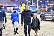 2017-01-hengstencomp-manche2-wen