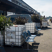 Rotterdam_Fenix_Food_Factory