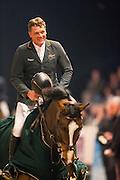 Jeroen Dubbeldam - Classic Man V<br /> Indoor Drachten 2016<br /> © DigiShots