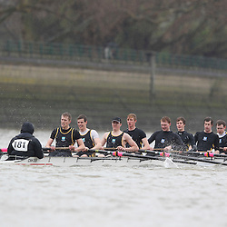 2012-03-17 HORR Crews 181 -200