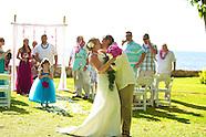Tyler & Nicole | Hawaii