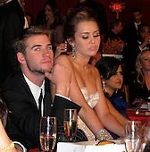 Elton John Oscar Party 03/07/2010