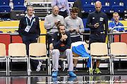 DESCRIZIONE: Berlino EuroBasket 2015 - Allenamento<br /> GIOCATORE:Marco Cusin<br /> CATEGORIA: Allenamento<br /> SQUADRA: Italia Italy<br /> EVENTO:  EuroBasket 2015 <br /> GARA: Berlino EuroBasket 2015 - Allenamento<br /> DATA: 08-09-2015<br /> SPORT: Pallacanestro<br /> AUTORE: Agenzia Ciamillo-Castoria/I.Mancini<br /> GALLERIA: FIP Nazionali 2015<br /> FOTONOTIZIA: Berlino EuroBasket 2015 - Allenamento