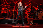 JENNIFER NETTLES @ BEACON THEATRE 2016