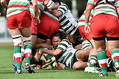 20160423 Fleurs Trophy Womens Rugby - Hutt Old Boys Marist Women v Old Boys University Women