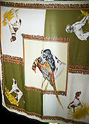 Hunting scarf by Fair Chase Fine Sprotng Goods at Side by Side in Sanford, NC.