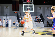 WBKB: University of Wisconsin-Oshkosh vs. University of Wisconsin-Platteville (12-10-14)
