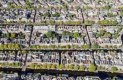 Nederland, Noord-Holland, Amsterdam, 27-09-2015; de 9 straatjs (de negen straatjes), buurt in westelijk ddel van de grachtengordel met kleine winkels en restaurants, winkelgebied en toeristische attractie.<br /> Reestraat, Hartenstraat , Gasthuismolensteeg, Berenstraat, Wolvenstraat, Oude Spiegelstraat, Runstraat, Huidenstraat, Wijde Heisteeg<br /> Nine street, small streets with small scale shops and restaurants.<br /> luchtfoto (toeslag op standard tarieven);<br /> aerial photo (additional fee required);<br /> copyright foto/photo Siebe Swart