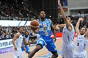 DESCRIZIONE : Campionato 2014/15 Dolomiti Energia Aquila Trento - Dinamo Banco di Sardegna Sassari<br /> GIOCATORE : Jerome Dyson<br /> CATEGORIA : Tiro Penetrazione Sottomano<br /> SQUADRA : Dinamo Banco di Sardegna Sassari<br /> EVENTO : LegaBasket Serie A Beko 2014/2015<br /> GARA : Dolomiti Energia Aquila Trento - Dinamo Banco di Sardegna Sassari<br /> DATA : 15/12/2014<br /> SPORT : Pallacanestro <br /> AUTORE : Agenzia Ciamillo-Castoria / Luigi Canu<br /> Galleria : LegaBasket Serie A Beko 2014/2015<br /> Fotonotizia : Campionato 2014/15 Dolomiti Energia Aquila Trento - Dinamo Banco di Sardegna Sassari<br /> Predefinita :