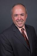 Craig Fischer