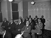 21/05/1959<br />