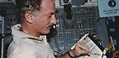 Apollo 11th 50th Anniversary Artifacts