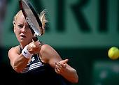 20120531 Roland Garros, Paris