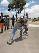 Stick Fighting Capetown