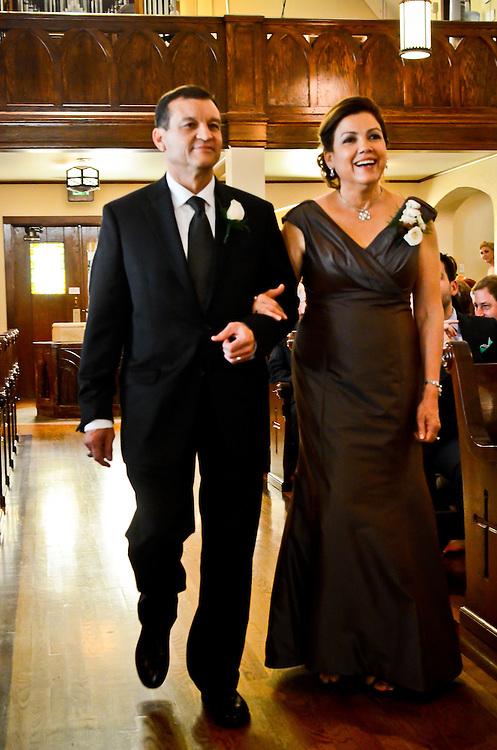 10/9/11 4:37:41 PM -- Zarines Negron and Abelardo Mendez III wedding Sunday, October 9, 2011. Photo©Mark Sobhani Photography