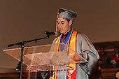 CPS Graduation 2019