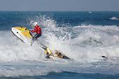 2017 BUCS Surfing Championship