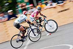 Ladies Bike Polo Tournament
