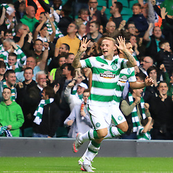 Celtic v Malmo | Champions League | 19 August 2015