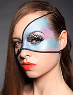 Makeup Institute Prague