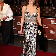 NLD/Amsterdam/200801010 - Premiere Sunset Boulevard, Pia Douwes
