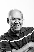 John M. Storms<br /> Navy<br /> O-4<br /> Line Officer<br /> 1959 - 1964 Active<br /> 1964 - 1979 Reserves<br /> <br /> Veterans Portrait Project<br /> Jacksonville, Florida