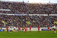 Haka - Liverpool 8.8.2001