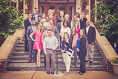 Alumni Board of Directors Meeting