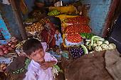 India - Orchha
