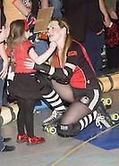 RCRG 2006/04/29