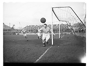 01/02/1952<br />