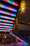 MOONRISE HOTEL LOBBY - ST. LOUIS