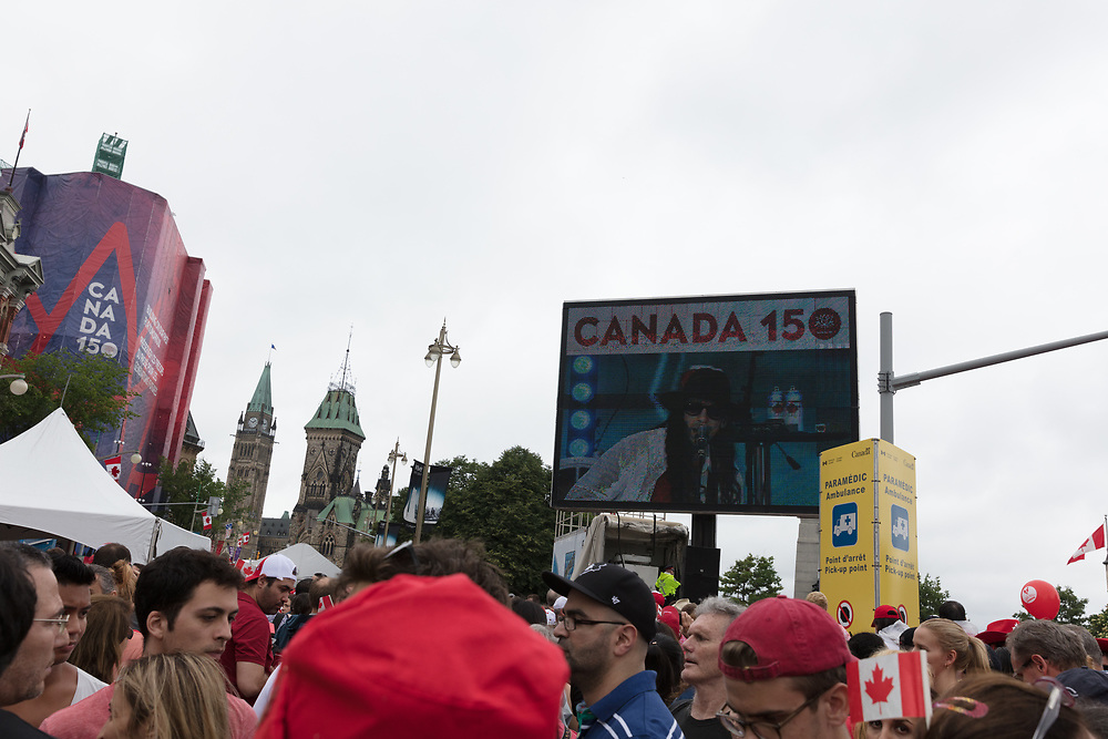 http://Duncan.co/canada-day-2017