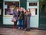 Greenwich 2015